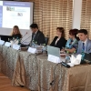 csm-cauta-10-experti-in-ncp-si-ncpp-in-vederea-participarii-la-conferinte-mecanismul-financiar-nor-1436431375.jpg