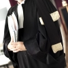 csm-cauta-18-avocati-care-sa-acorde-consultanta-juridica-pentru-grupurile-vulnerabile-cu-accent-pe-1472138417.jpg