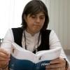 csm-cazul-procurorilor-laura-kovesi-marius-iacob-si-elena-radescu1536765659.jpg
