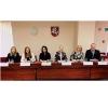 csm-consultari-cu-autoritatile-din-lituania-pentru-purtatorii-de-cuvant1571766686.jpg