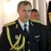 csm-decizie-cu-privire-la-procurorul-care-a-clasat-o-cauza-care-il-privea-pe-generalul-florian-cold-1573813107.jpg