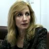 csm-decizie-in-dosarul-procuroarei-piccj-elena-radescu1539075867.jpg