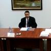 csm-decizie-pentru-procurorul-care-a-candidat-la-sefia-diicot1591888291.jpg