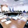 csm-desfiinteaza-inspectia-judiciara1536834310.jpg