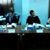 csm-l-a-sanctionat-cu-avertisment-pe-judecatorul-lon-rogoveanu-din-cadrul-tribunalului-hunedoara1493304917.jpg