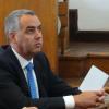 csm-ordinea-de-zi-a-sectiei-pentru-procurori-miercuri-22-iulie-2015-1437284384.jpg
