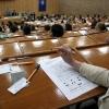 csm-organizeaza-concurs-pentru-numirea-in-functii-de-conducere-a-judecatorilor-si-procurorilor1539255111.jpg