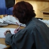 csm-organizeaza-interviu-pentru-ocuparea-functiei-de-director-adjunct-al-scolii-nationale-de-grefier-1454928727.jpg