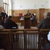 csm-organizeaza-sesiune-de-transfer-pentru-judecatori-in-lunile-martie-si-mai1456843683.jpg