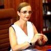 csm-organizeaza-sesiune-de-transferuri-pentru-judecatorii-tabelul-1549025028.jpg