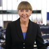 csm-precizari-privind-avertizarile-europarlamentarului-monica-macovei-referitoare-la-pretinsa-incal-1438245736.jpg