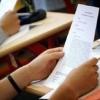 csm-rezultatele-probelor-scrise-ale-examenului-de-capacitate-al-judecatorilor-stagiari-si-procurori-1444912072.jpg