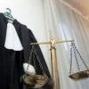 csm-situatia-cererilor-de-transfer-pentru-judecatorii-sesiunea-mai-2016-1463843483.jpg