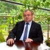 cugetarile-unui-jurist-o-noua-carte-sub-semnatura-avocatului-mihai-adrian-hotca1536582965.jpg