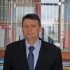 curs-de-pregatire-profesionala-pentru-avocatii-tineri-din-baroul-bucuresti-marti-30-iunie-2015-1435223316.jpg