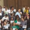 curtea-de-apel-bucuresti-reactie-dupa-protestul-magistratilor1537186298.jpg