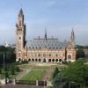 curtea-internationala-de-justitie-organizeaza-un-internship-pentru-studentii-facultatii-de-drept1445427463.jpg