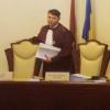 de-ce-l-a-refuzat-csm-pe-judecatorul-ccr-gheorghe-stan1579099453.jpg