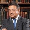 de-ce-un-congres-al-avocatilor-cu-tematica-secretului-profesional-partea-a-iii-a-1579185045.jpg