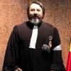 decanul-baroului-iasi-i-a-pus-gand-rau-ministrului-justitiei1549898573.jpg