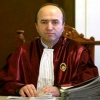 decizia-ccr-nr-51-2016-opinia-separata-a-judecatorilor-simona-maya-teodoroiu-si-tudorel-toader1458124234.jpg