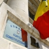 decizia-ccr-pe-legile-privind-modificarea-codurilor-penale1540479826.jpg