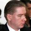 decizia-csm-in-cazul-fostului-procuror-dna-eugen-stoina-recent-trimis-in-judecata1547111027.jpg