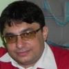 decizia-csm-pentru-procurorul-din-cazul-alexandra1564672934.jpg