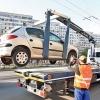 decizia-in-ril-privind-ridicarea-vehiculelor-a-fost-publicata-in-monitorul-oficial1437036609.jpg