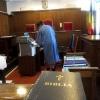 decizie-definitiva-in-dosarul-de-coruptie-al-procurorilor-ionel-tudosan-si-marius-radu-vladoianu1528108814.jpg