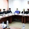 decizie-pentru-presedinta-judecatoriei-sectorului-4-bucuresti1591355777.jpg