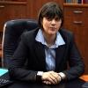 decizie-pentru-procuroarea-care-a-cerut-sa-plece-din-dna-pe-vremea-lui-kovesi1565098913.jpg