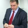 decizie-pentru-procurorul-care-a-dezvaluit-implicarea-sri-in-dosarele-dna1559056780.jpg
