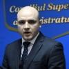 decizie-revoltatoare-a-procurorilor-csm1547545357.jpg