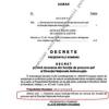 decretul-de-revocare-din-functie-a-laurei-kovesi-documentul-1532976772.jpg