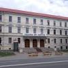 dezbatere-publica-pentru-darea-in-folosinta-gratuita-patriarhiei-romane-a-unui-teren-al-palatului-d-1437992539.jpg