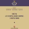 directiva-act-de-dreptul-uniunii-europene-si-dreptul-roman1458737535.jpg