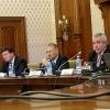 discursul-fostului-presedinte-emil-constantinescu-la-conferinta-guvernarea-reprezentativa-si-sepa-1443094931.jpg
