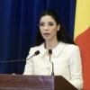 discursul-ministrului-interimar-al-justitiei-ana-birchall-la-prezentarea-bilantului-dna-pe-anul-20-1487865550.jpg