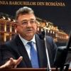 discursul-presedintelui-unbr-gheorghe-florea-la-zilele-baroului-bucuresti1537536402.jpg