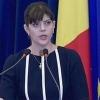 discursul-procurorului-sef-al-dna-laura-codruta-kovesi-la-bilantul-anual-de-activitate-20161487865598.jpg