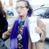 dna-a-dispus-trimiterea-in-judecata-a-unui-avocat-din-baroul-arges-pentru-trafic-de-influenta1453133037.jpg