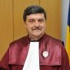 dna-a-extins-urmarirea-penala-fata-de-fostul-judecator-ccr-toni-grebla1434031484.jpg
