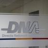 dna-a-solutionat-1-965-de-cauze-vizand-3-420-de-magistrati1535128351.jpg