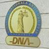 dna-avocat-din-cadrul-baroului-mehedinti-trimis-in-judecata-in-stare-de-arest-pentru-trafic-de-in-1499953145.jpg