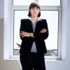 dna-candidatul-admis-la-concursul-de-recrutare-a-unui-consilier-in-cadrul-biroului-buget-si-contabi-1456928498.jpg