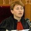 dna-cere-arestarea-judecatoarei-elena-burlan-de-la-tribunalul-bucuresti1527146617.jpg