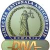dna-cere-arestarea-preventiva-a-avocatului-constantin-zaharia-lefter-din-baroul-iasi-update-soli-1436976046.jpg