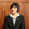 dna-organizeaza-concurs-pentru-ocuparea-unui-post-vacant-de-referent-in-cadrul-departamentului-econo-1452082009.jpg