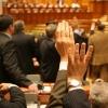 document-codul-penal-adoptat-de-camera-deputatilor-1530707977.jpg